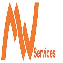 logo MW Services