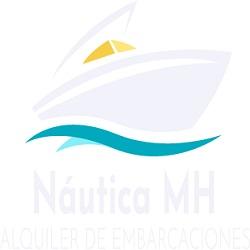 logo Nauticamh