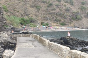 playa-curumbico