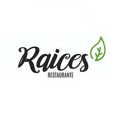 logo Raices