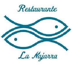logo La Najarra
