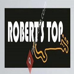 logo Robert's Top