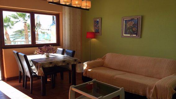 Apartamentos Rumbo & Fuente Piedra
