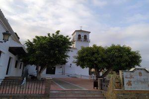 san-jose-laherradura