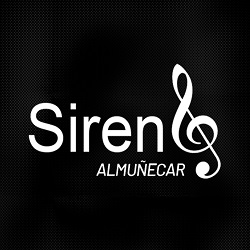 logo Sirena