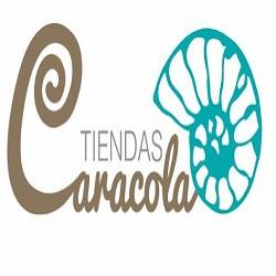 logo Caracola