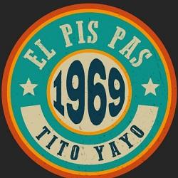 logo Tito Yayo