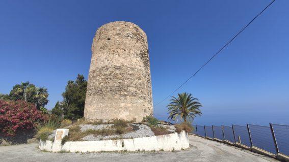 Torre de Velilla