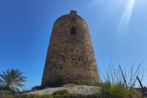 torre-velilla