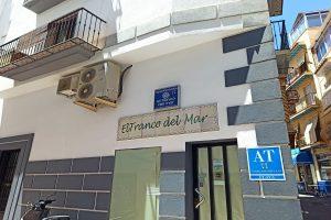 tranco_del_mar