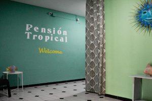 tropical_3
