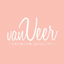 logo Van Veer
