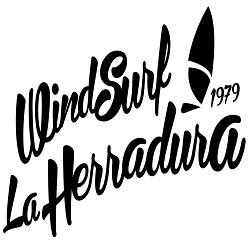 logo Windsurf La Herradura
